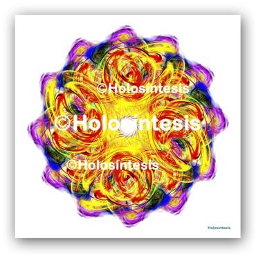 https://tienda.holosintesis.com/2011-thickbox_default/lamina-aceptacion.jpg