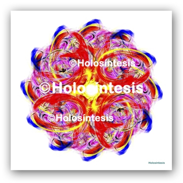 https://tienda.holosintesis.com/2013-thickbox_default/lamina-aceptacion.jpg