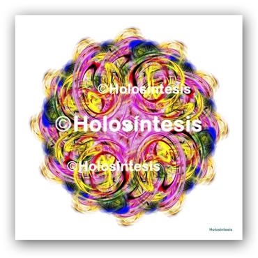 https://tienda.holosintesis.com/2014-thickbox_default/lamina-aceptacion.jpg