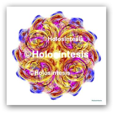 https://tienda.holosintesis.com/2015-thickbox_default/lamina-aceptacion.jpg