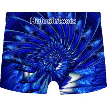 https://tienda.holosintesis.com/2077-thickbox_default/banda-terapeutas.jpg