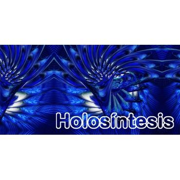 https://tienda.holosintesis.com/2082-thickbox_default/banda-terapeutas.jpg