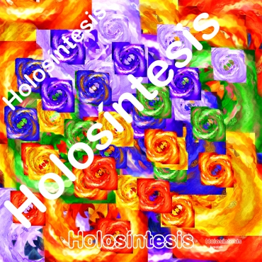 https://tienda.holosintesis.com/2106-thickbox_default/adelgazar-retencion-de-liquidos.jpg