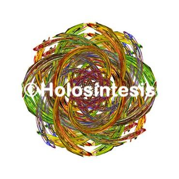 https://tienda.holosintesis.com/212-thickbox_default/ventana-sistema-circulatorio-nervioso.jpg