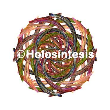 https://tienda.holosintesis.com/213-thickbox_default/ventana-sistema-respiratorio.jpg