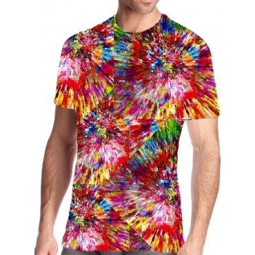 https://tienda.holosintesis.com/2231-thickbox_default/camiseta-tirantes-14-mm-pulso-campo-magnetico.jpg