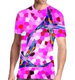 camiseta técnica Hombre Energia Vital