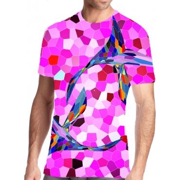 https://tienda.holosintesis.com/2233-thickbox_default/camiseta-tirantes-14-mm-pulso-campo-magnetico.jpg