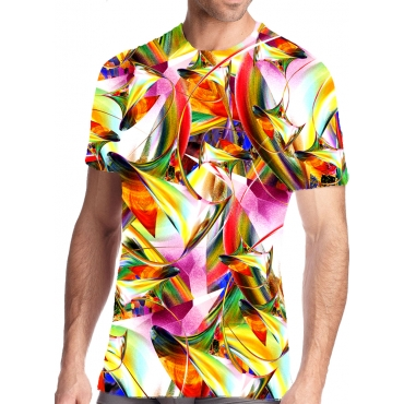 https://tienda.holosintesis.com/2235-thickbox_default/camiseta-tirantes-14-mm-pulso-campo-magnetico.jpg