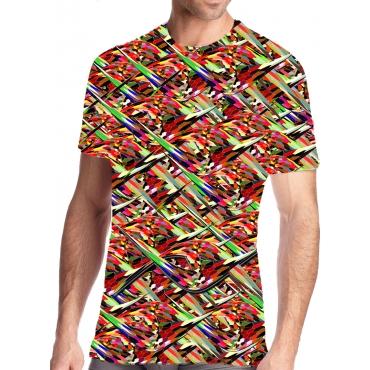 https://tienda.holosintesis.com/2237-thickbox_default/camiseta-tirantes-14-mm-pulso-campo-magnetico.jpg