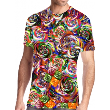 https://tienda.holosintesis.com/2239-thickbox_default/camiseta-tirantes-14-mm-pulso-campo-magnetico.jpg