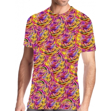 https://tienda.holosintesis.com/2240-thickbox_default/camiseta-tirantes-14-mm-pulso-campo-magnetico.jpg