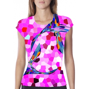 https://tienda.holosintesis.com/2243-thickbox_default/camiseta-tirantes-14-mm-pulso-campo-magnetico.jpg