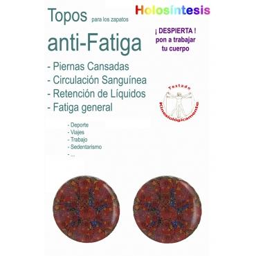 https://tienda.holosintesis.com/2257-thickbox_default/topos-anti-fatiga.jpg