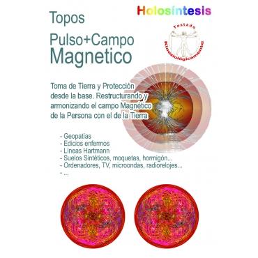 https://tienda.holosintesis.com/2275-thickbox_default/topos-anti-fatiga.jpg
