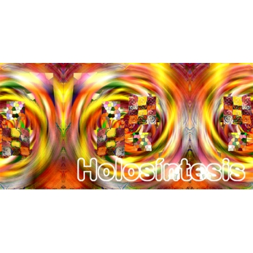 https://tienda.holosintesis.com/2363-thickbox_default/14-mm-pulso-campo-magnetico.jpg
