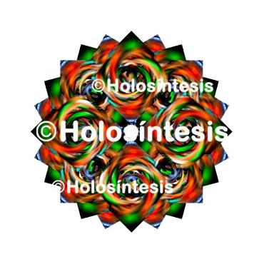 https://tienda.holosintesis.com/2366-thickbox_default/vinilo-para-el-agua-agradecimiento-abundancia.jpg