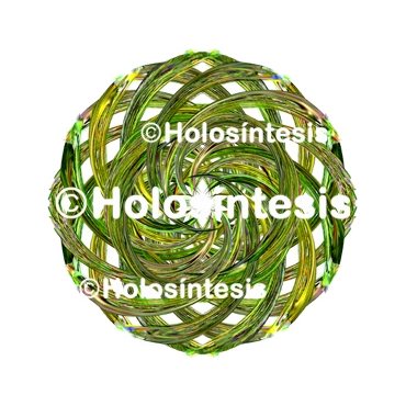 https://tienda.holosintesis.com/2373-thickbox_default/medallon-14-meridianos.jpg