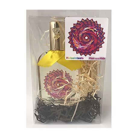 https://tienda.holosintesis.com/2376-thickbox_default/perfume-000.jpg