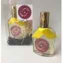 Perfume Fluir con la Vida
