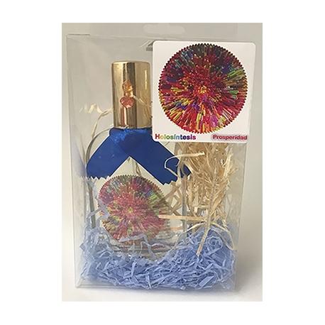 https://tienda.holosintesis.com/2385-thickbox_default/perfume-000.jpg