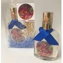 Perfume Prosperidad