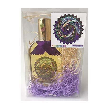 https://tienda.holosintesis.com/2388-thickbox_default/perfume-000.jpg