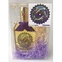 Perfume Protección