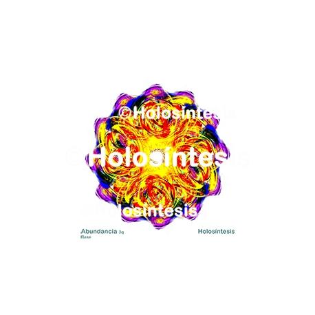 https://tienda.holosintesis.com/2393-thickbox_default/vinilo-para-el-agua-agua.jpg