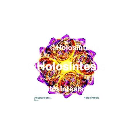 https://tienda.holosintesis.com/2394-thickbox_default/vinilo-para-el-agua-agua.jpg