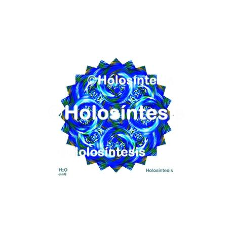 https://tienda.holosintesis.com/2401-thickbox_default/medallon-vinagre-ladrones.jpg