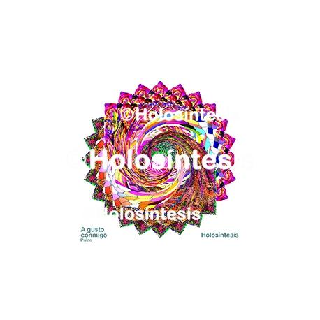 https://tienda.holosintesis.com/2402-thickbox_default/vinilo-para-el-agua-a-gusto-conmigo.jpg