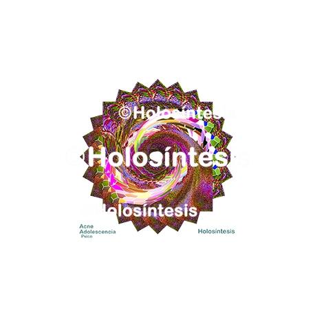 https://tienda.holosintesis.com/2404-thickbox_default/vinilo-para-el-agua-abundancia.jpg