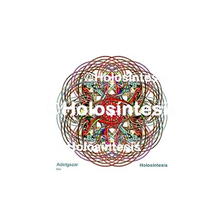 https://tienda.holosintesis.com/2405-thickbox_default/vinilo-para-el-agua-adelgazar.jpg