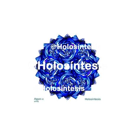https://tienda.holosintesis.com/2407-thickbox_default/vinilo-para-el-agua-agua.jpg