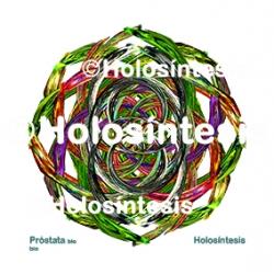 vinilo para el agua Próstata bio