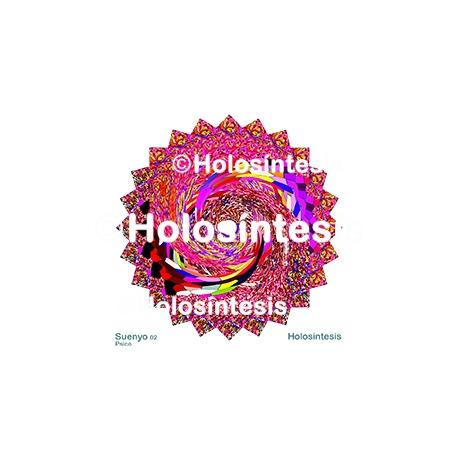 https://tienda.holosintesis.com/2533-thickbox_default/vinilo-para-el-agua-agua.jpg