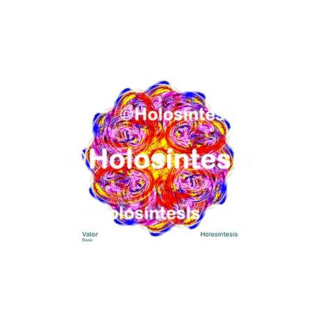 https://tienda.holosintesis.com/2540-thickbox_default/vinilo-para-el-agua-agua.jpg