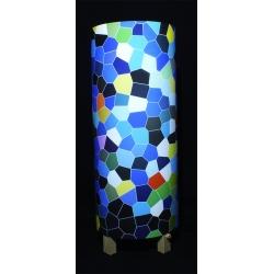 lámpara btd 39cm 000