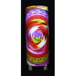 lámpara btd 39cm Sueño regenerador