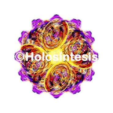 https://tienda.holosintesis.com/281-thickbox_default/medallon-aceptacion.jpg