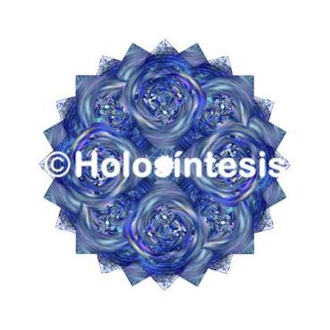 https://tienda.holosintesis.com/282-thickbox_default/medallon-agua.jpg