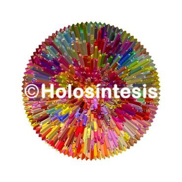 https://tienda.holosintesis.com/288-thickbox_default/medallon-agradecimiento-abundancia.jpg