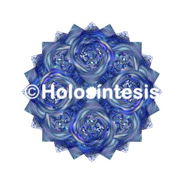 https://tienda.holosintesis.com/289-thickbox_default/ventana-agua.jpg