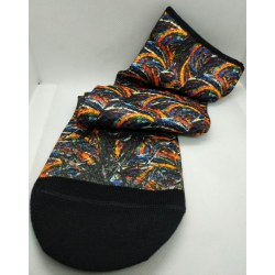 calcetines peu-Fort talla M (38-40)