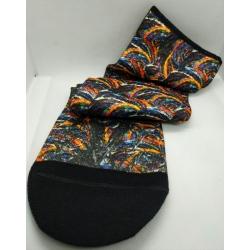 calcetines peu-Fort talla S (35-37)