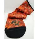 calcetines peu-Quilibrium talla L (41-44)