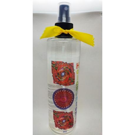 https://tienda.holosintesis.com/2939-thickbox_default/perfume-000.jpg
