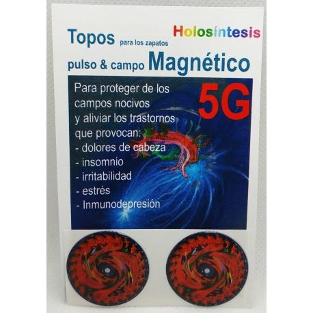 https://tienda.holosintesis.com/2945-thickbox_default/topos-anti-fatiga.jpg