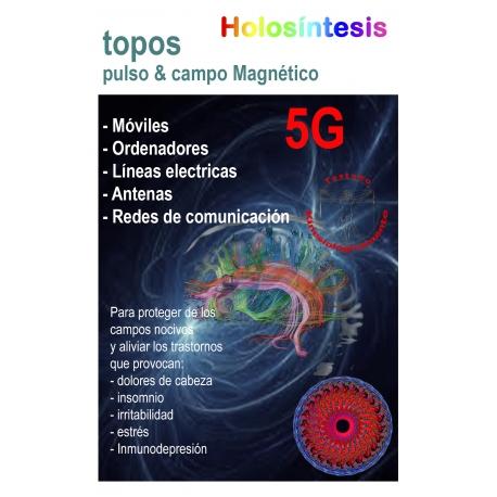 https://tienda.holosintesis.com/3004-thickbox_default/topo-anti-radiacion.jpg